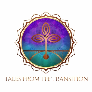 Tales from the Transition
